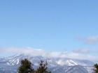 __ 2信州の風景