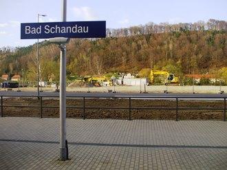 badschandau1.jpg