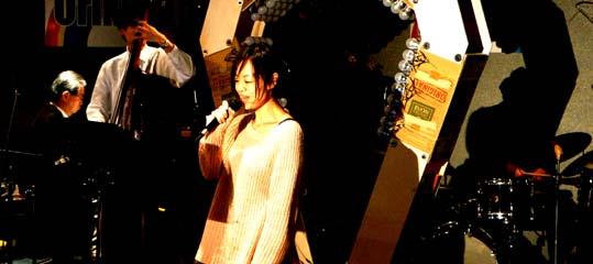 20130224 Orikaza 19cm DSC01618