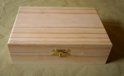 20130417 box 18cm DSC06755
