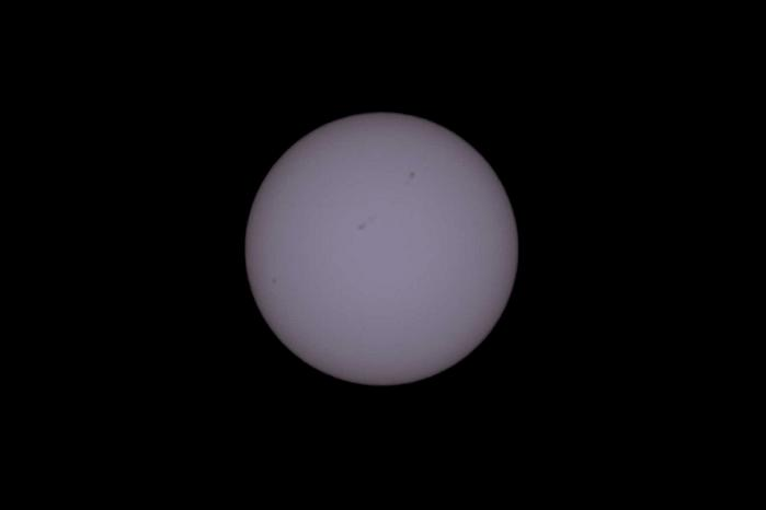 2012052023.jpg