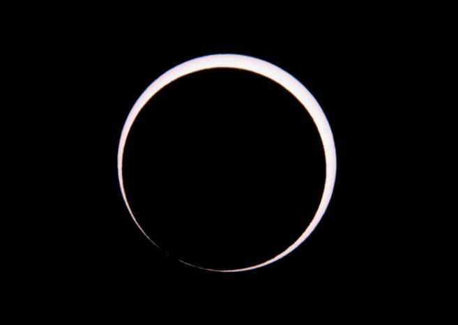 20120521117.jpg