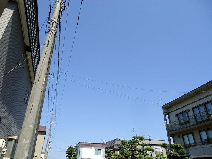 2012062601.jpg