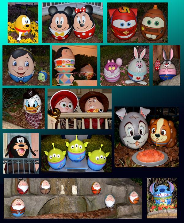 egg2012.jpg