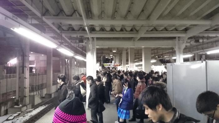 saitama_newtown_sta_sun.jpg