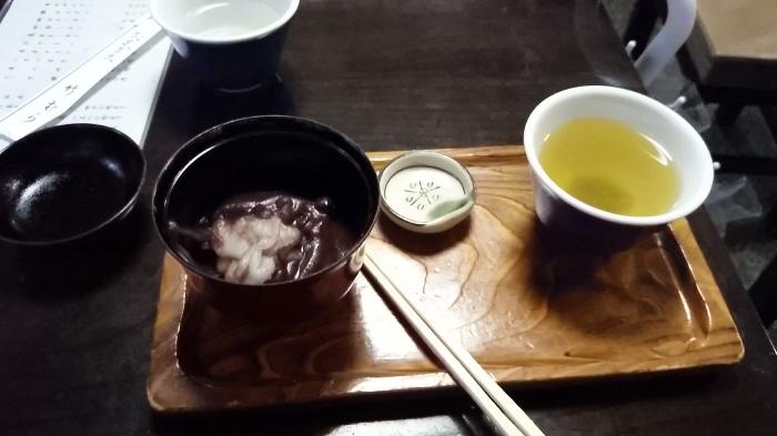takemura_foods.jpg