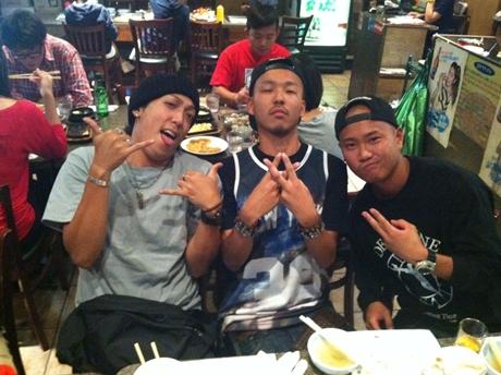 写真 (12)2012_easter_kashiwa_easterkashiwa