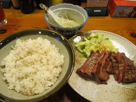 IMG_23332012_easter_kashiwa_easterkashiwa.jpg
