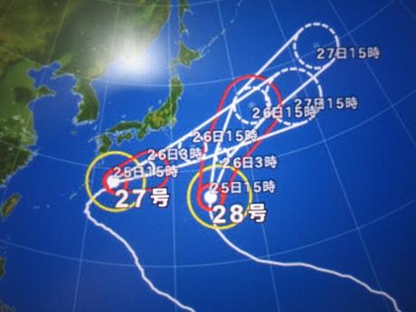 IMG_23772012_easter_kashiwa_easterkashiwa.jpg