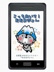 app01_small_20140213215358587.jpg
