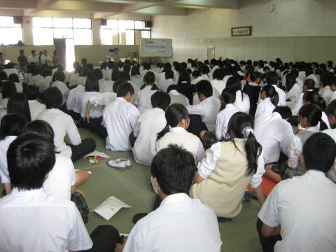 地域福祉課120③縮小