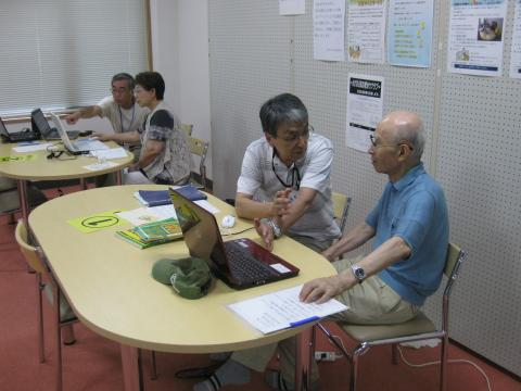 地域福祉課121②縮小