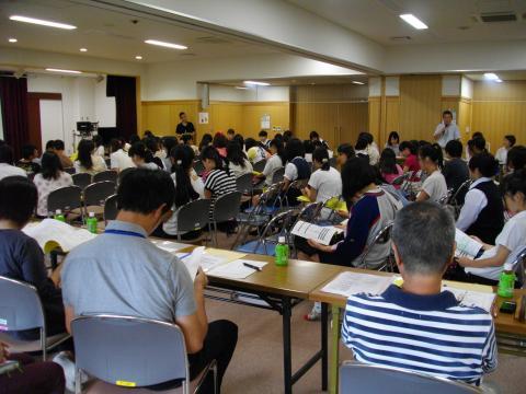 地域福祉課123②縮小