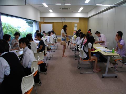 地域福祉課123⑤縮小