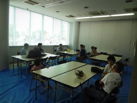 地域福祉課126②縮小