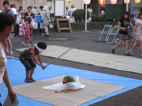 地域福祉課129②縮小