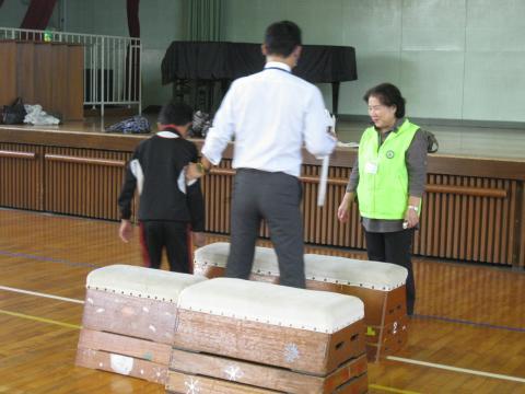 地域福祉課147③縮小
