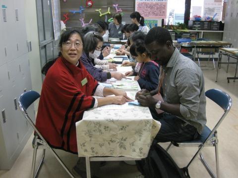 地域福祉課156⑪縮小