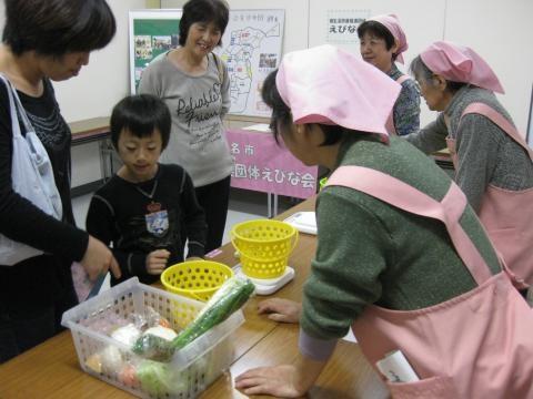 地域福祉課156⑮縮小