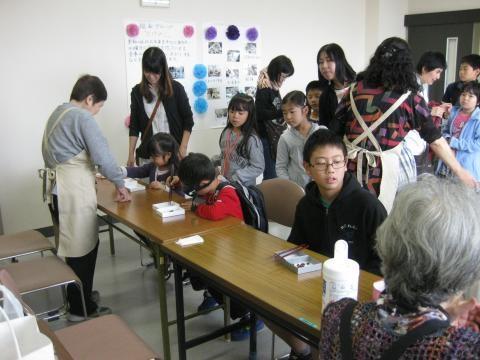 地域福祉課156⑯縮小