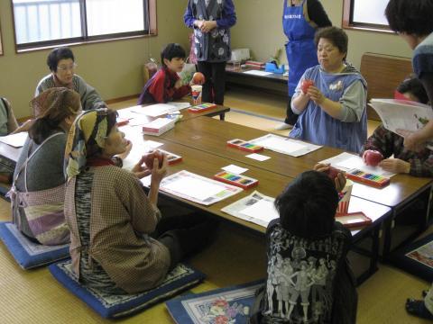 地域福祉課158⑦縮小