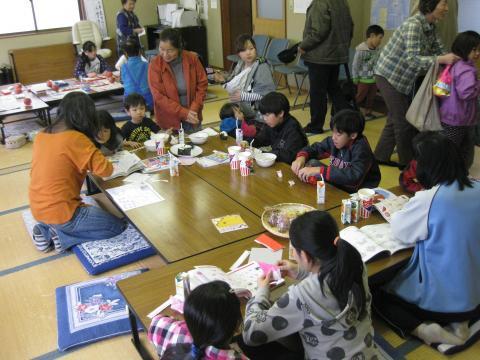 地域福祉課158⑧縮小
