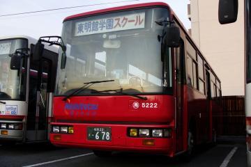 DSC05753.jpg