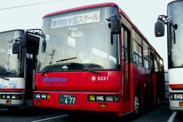 DSC05755.jpg