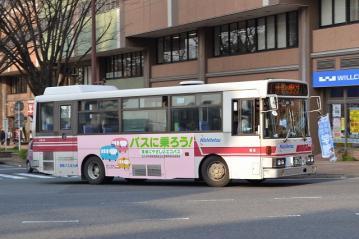 DSC_0720k.jpg