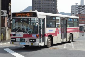 DSC_1057k.jpg