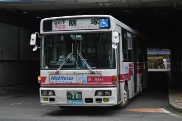 nnr00171k.jpg