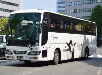 nnr00200k.jpg