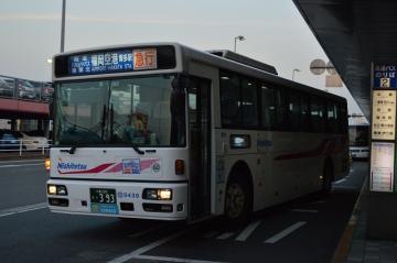 nnr00201k.jpg