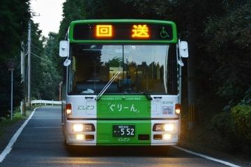 nnr322k.jpg