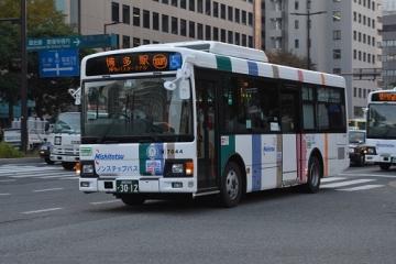 nnr346.jpg
