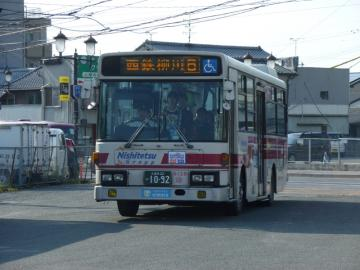 ohkawa5128.jpg