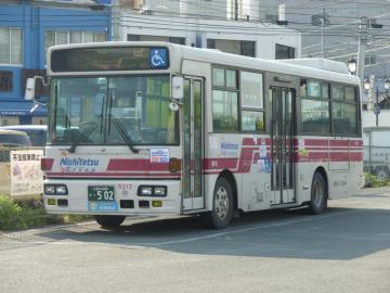 ohkawa5212.jpg