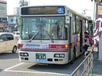 ohkawa5422.jpg