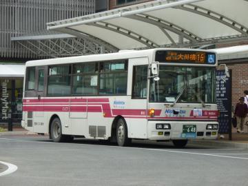 ohkawa5654.jpg
