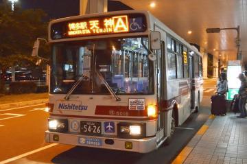 yoshi5016.jpg
