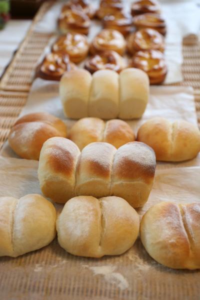 breadレッスン2011.08.16-1