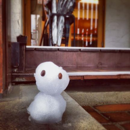 雪だるま_convert_20140208170944