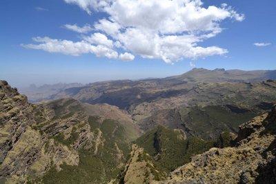 エコツーカフェ エチオピア 20120927