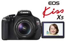 Canon_EOS_Kiss2012_50.jpg