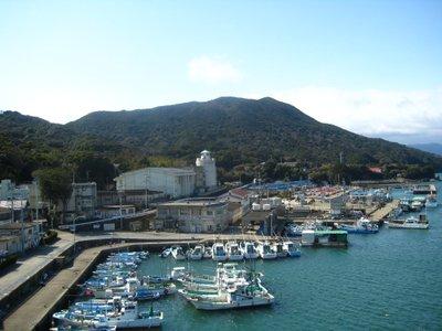 島っ子ガイドフェスティバル20121110