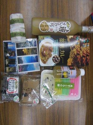 富山県上市町20120612