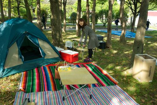 堺シティ2012-007