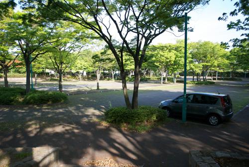 堺シティ2012-001