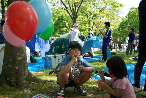 堺シティ2012-019