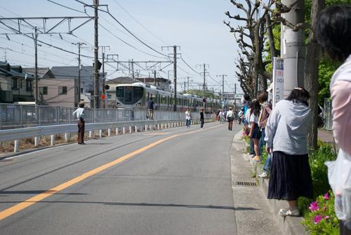 堺シティ2012-025